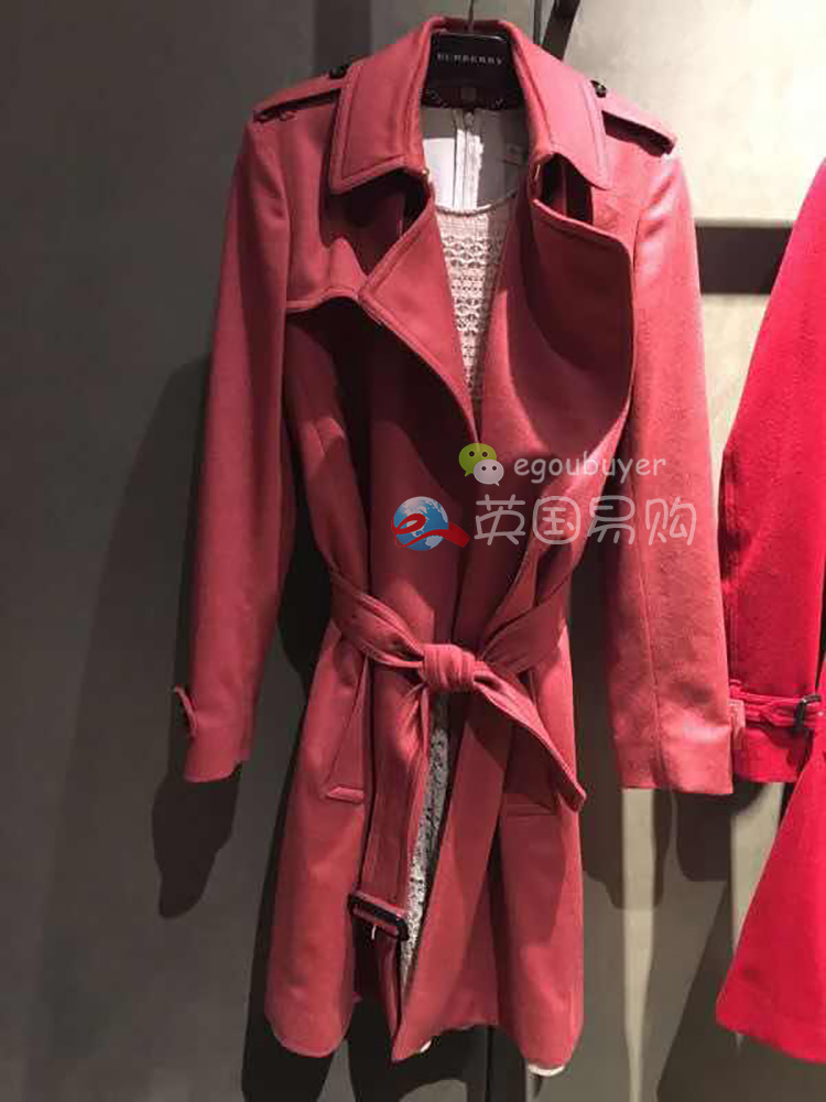 burberry trench outlet  burberrytrench